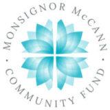 Monsignor McCann Community Fund